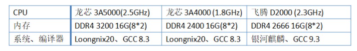 MBXY-CR-a1e22941716bfff573bd1211a7c09729.png